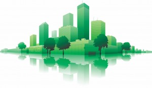 green-building[1]